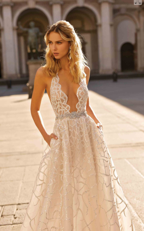 Berta Spring Summer 2020 Collection