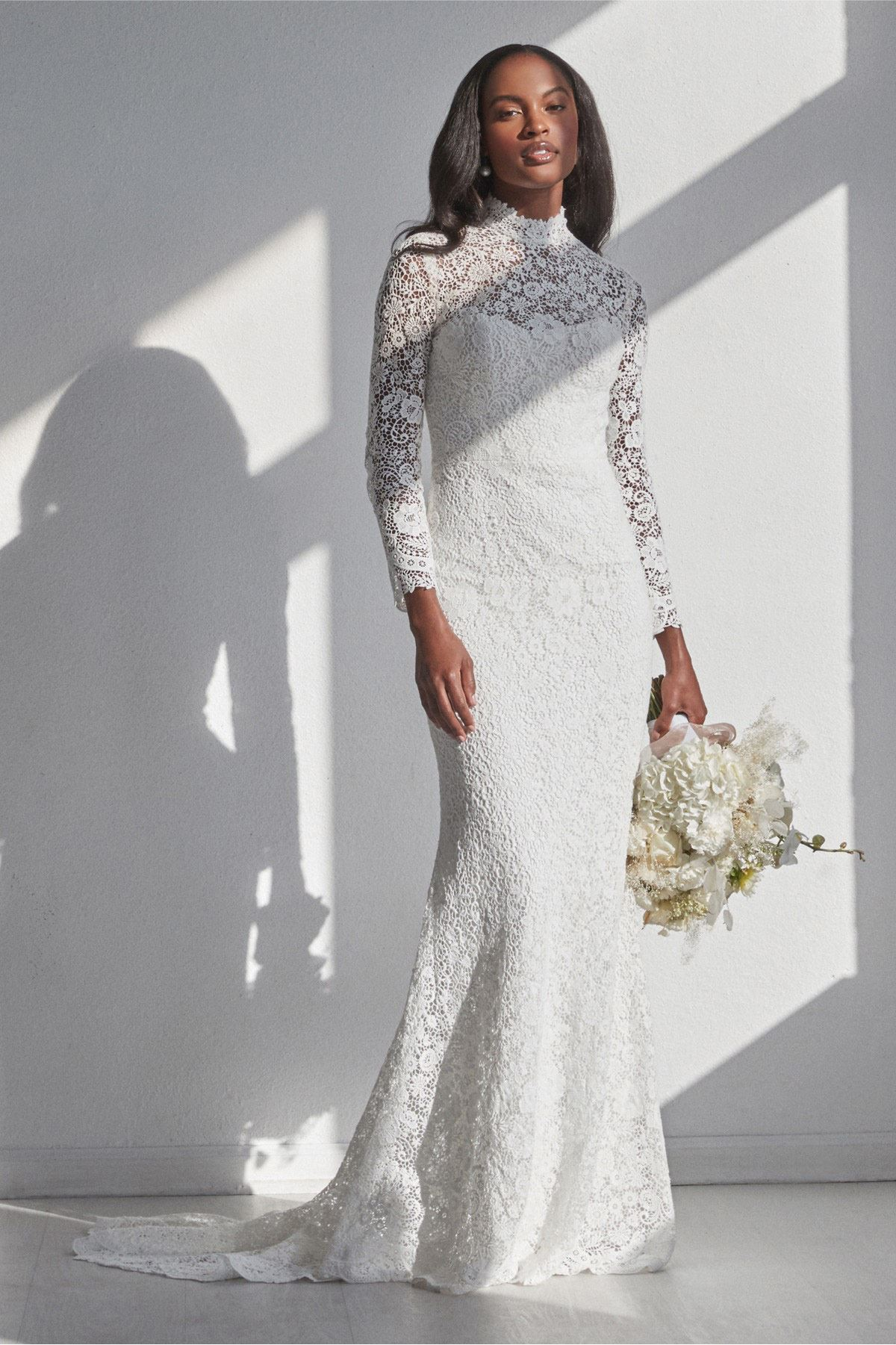 Watters Brides, Wtoo Brides, & Willowby Trunk Show