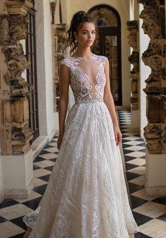 Bridal Boutique Lewisville The Largest Wedding Dress Shop In Dallas Tx